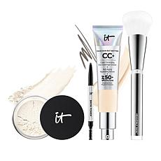 IT Cosmetics Fair Your Most Beautiful You! Holiday Set