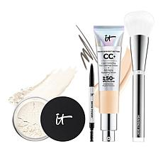 IT Cosmetics Light Your Most Beautiful You! Set