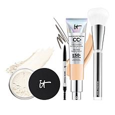 IT Cosmetics Medium Your Most Beautiful You! Holiday Set