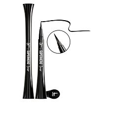 IT Cosmetics Superhero 24-Hour Waterproof Liquid-Gel Liner 2-pack