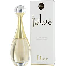 Jadore by Christian Dior - EDP Spray for Women 2.5 oz.