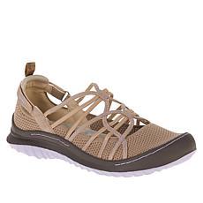 Jambu Originals Hillside Slip-On Mary Jane Shoe