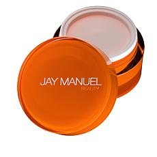 Jay Manuel Beauty® Face Tuning Primer