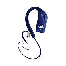 JBL Endurance SPRINT Wireless Sports Headphones