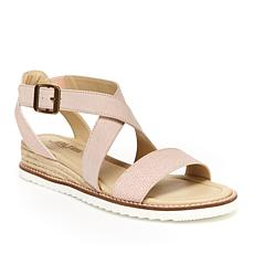 JBU by Jambu Caymen Wedge Sandal