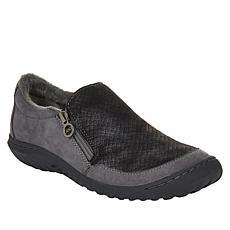 JBU by Jambu Cranberry Casual Slip-On Shoe