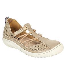 JBU by Jambu Fig Casual Perforated Slip-On Shoe