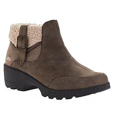 JBU by Jambu Haven Water-Resistant Ankle Bootie