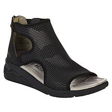 JBU by Jambu Nadine High Sporty Wedge Sandal