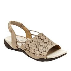 JBU by Jambu Pixie Casual Slingback Step-In Shoe