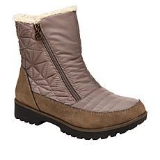 JBU by Jambu Snowflake Waterproof Winter Boot