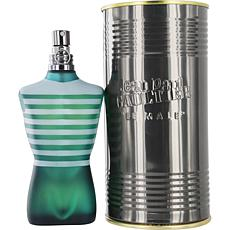 Jean Paul Gaultier by Jean Paul Gaultier for Men 4.2