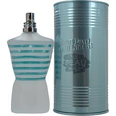 Jean Paul Gaultier Le Beau Male Spray for Men 6.7 oz.