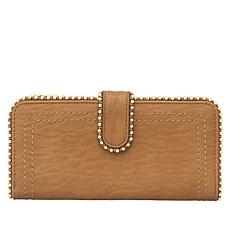Jessica Simpson Camile Studded Wallet