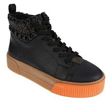 Jessica Simpson Emiliya Platform Sneaker
