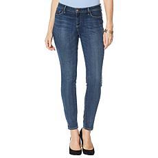 Jessica Simpson Kiss Me Skinny Jean