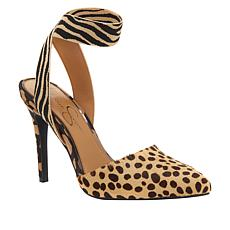 a16e71891af75 Jessica Simpson Perinna 2 Cheetah-Print Haircalf Pump
