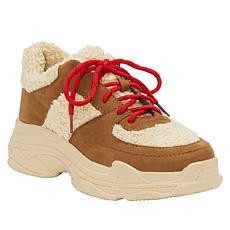 Jessica Simpson Sporta2 Fashion Sneaker