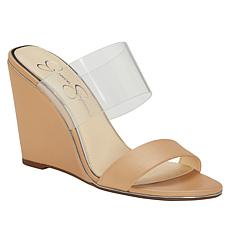 7cd25da7fba6 Jessica Simpson Winsty Wedge Sandal