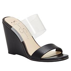 Jessica Simpson Winsty Wedge Sandal