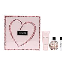 Jimmy Choo 2-piece Fragrance Set