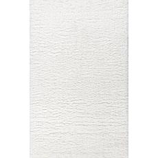 Jonathan Y Aydin Solid Plush Shag 8' x 10' Area Rug