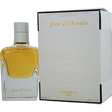 Jour Dhermes by Hermes - EDP Parfum Spray for Women