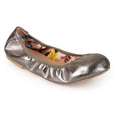Journee Collection Women's Lindy Flat