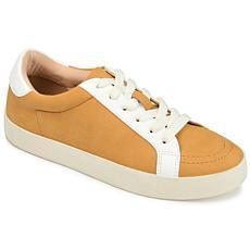 Journee Collection Women's Tru Comfort Foam Edell Sneaker