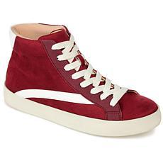 Journee Collection Women's Tru Comfort Foam Josalyn Sneaker
