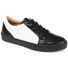 Journee Collection Women's Tru Comfort Foam Lynz Sneakers Reg. & Wide