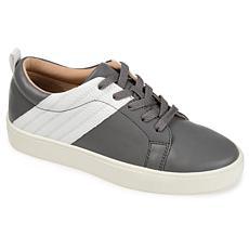 Journee Collection Women's Tru Comfort Foam Raaye Sneakers