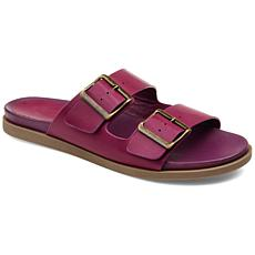 Journee Collection Women's Whitley Sandal