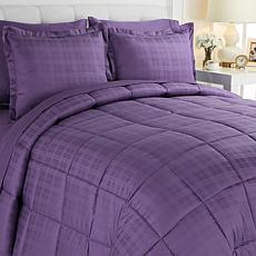 com warm warmth power coast pacific comforters king dp kitchen down count fill extra home thread comforter amazon
