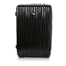 JOY E*Lite Travel Hardside XL Dresser