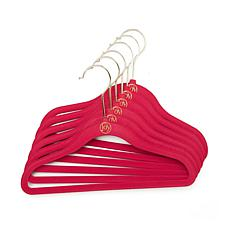 JOY Huggable Hangers® For Kids 36-pack Hangers