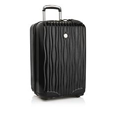 JOY Metallic E*Lite Travel Hardside Medium Dresser