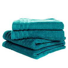 JOY Supreme Stretch™ 4-pack