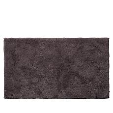 "JOY True Perfection 100% Cotton Luxury Bath Rug - 24"" x 40"""