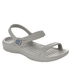 Joybees Dance Sandal