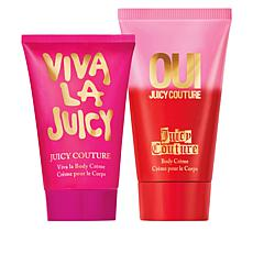 Juicy Couture 2-piece Viva la Juicy Set