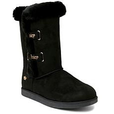 Juicy Couture Koded Winter Boot