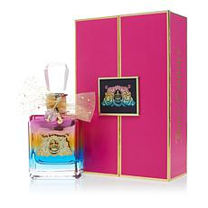 Juicy Couture Viva La Juicy Pure Parfum 3.4 fl. oz.