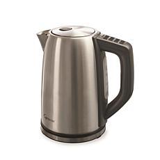 Jura Capresso H2O Steel Plus Water Kettle