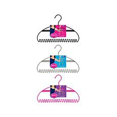 Just Solutions Hang It 3-pack Large Jewelry Organizers