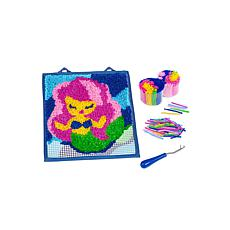 Kahootz Toys Mermaid Latchkit