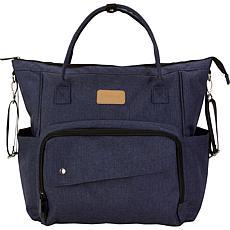 Kalencom NOLA Backpack Diaper Bag
