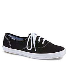 Keds Champion Core Canvas Sneaker