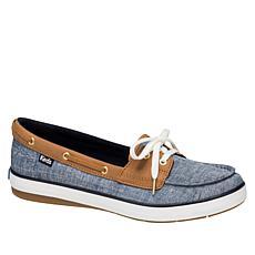 Keds® Blue Flats \u0026 Ballet Flats | HSN