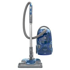 Kenmore BC4026 Bagged Canister Vacuum